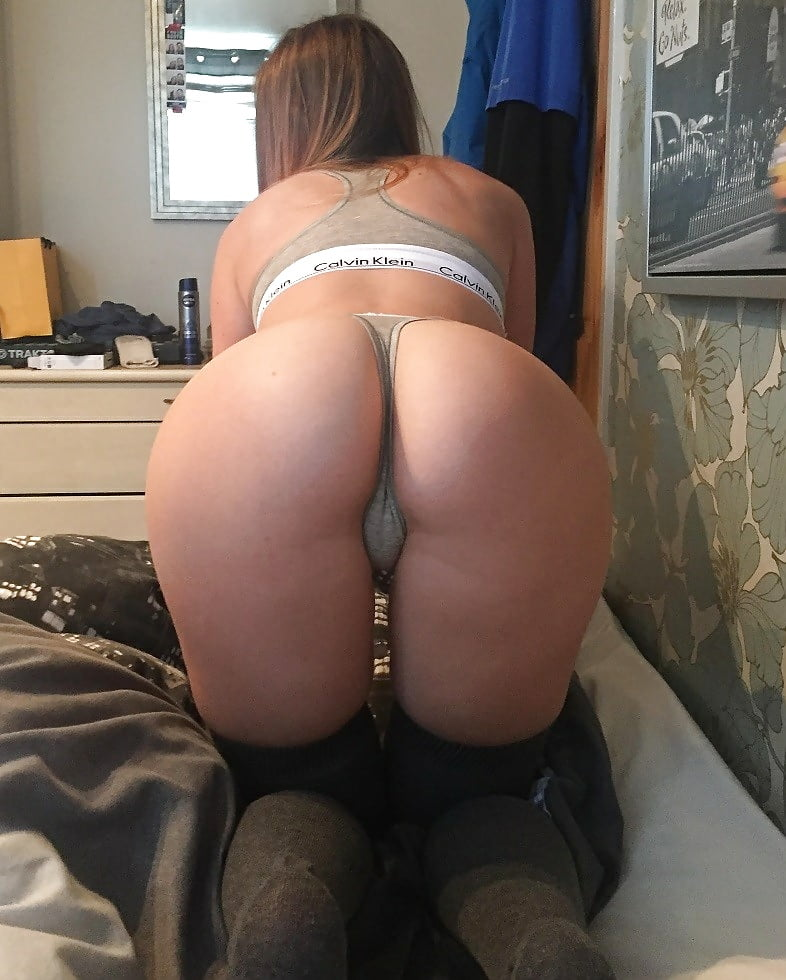 Thick Teen Nude