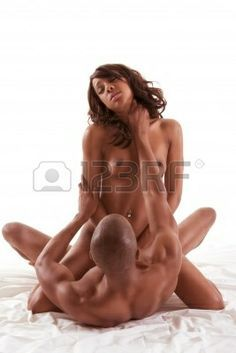 Mblack couples making love Black Couples Making Love Remarkable Rather