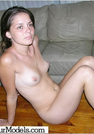 Naked pictures amateur Homemade Porn