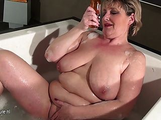 Old tube mature Why Women